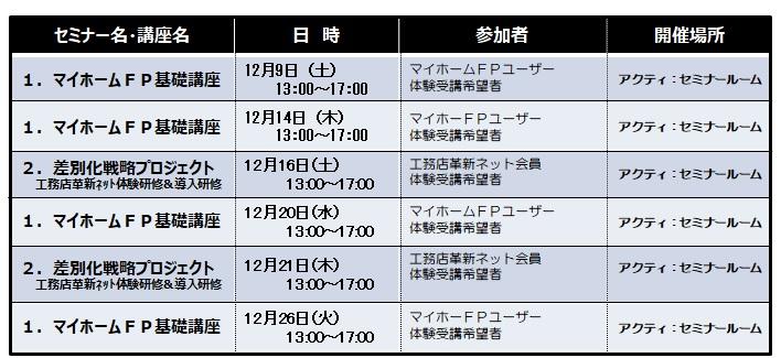 2017.12研修スケジュール.